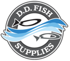 DD Fish Supplies